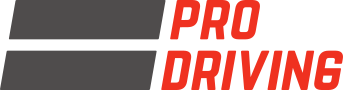 PRO DRIVING EVENT